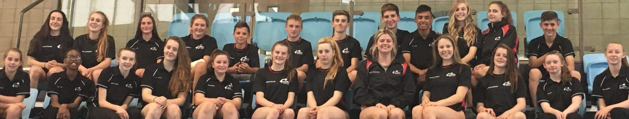 Team Luton Swimming