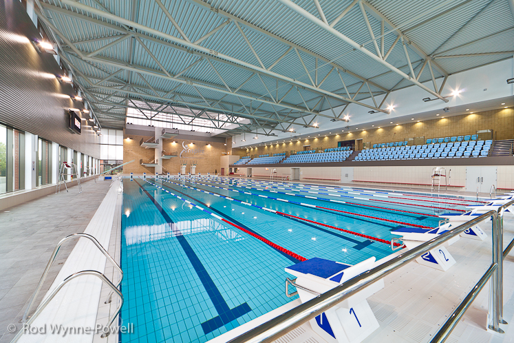 junior nationals swimming 2020